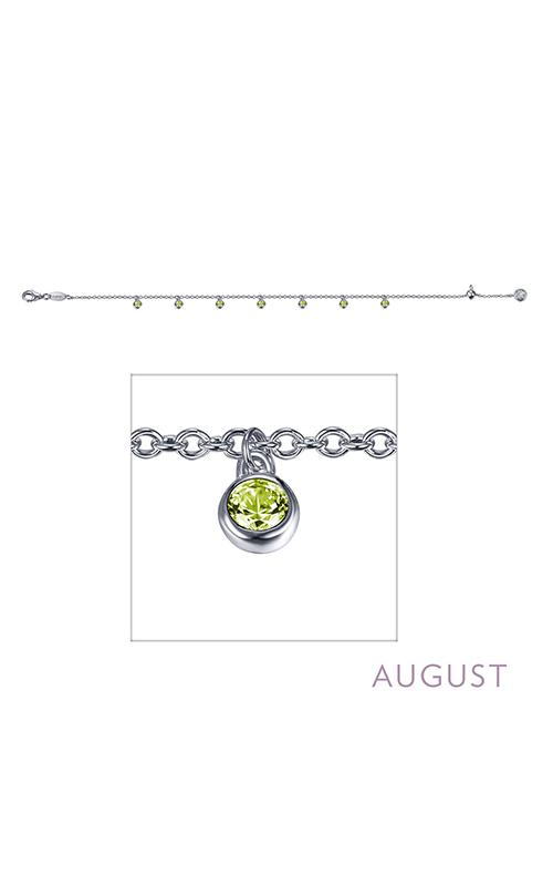 LaFonn Birthstone Bracelet BB003PDP75 product image