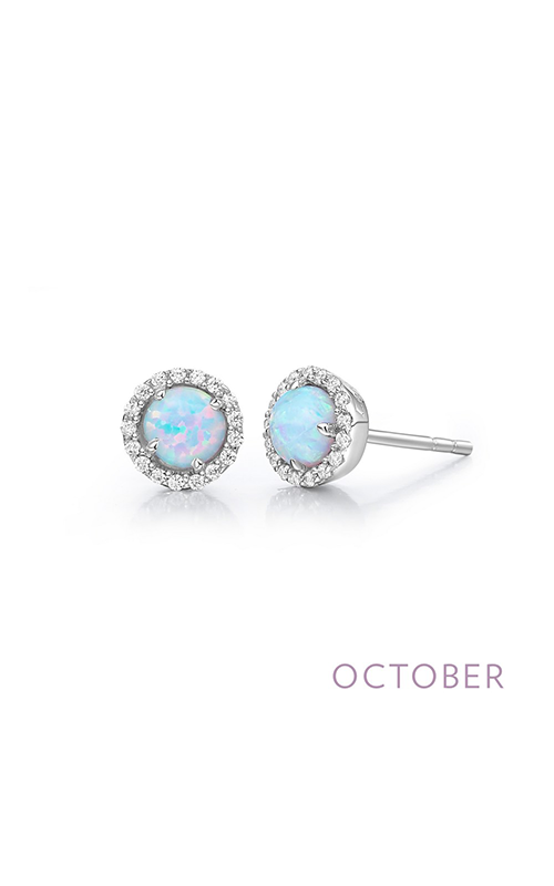 LaFonn Birthstone  Earring BE001OPP00 product image