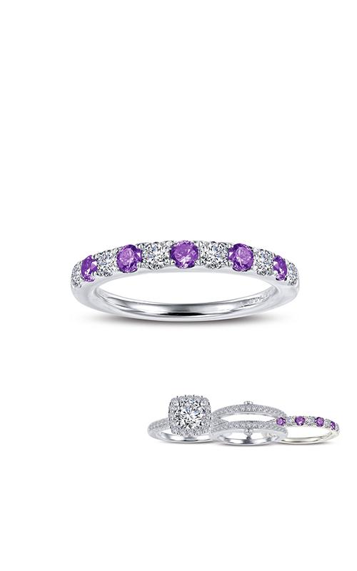 LaFonn Birthstone Fashion ring BR004AMP05 product image
