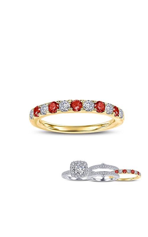 Lafonn Birthstone Fashion Ring BR004GNG05 product image
