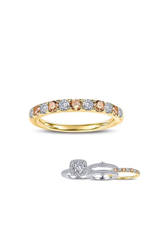 Lafonn Birthstone Fashion Ring BR004YTG05 product image
