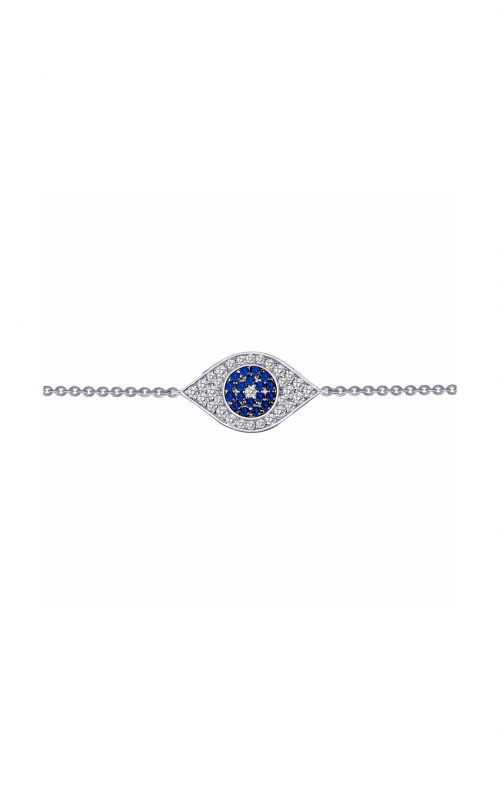 LaFonn Classic Bracelet B0026CSP75 product image