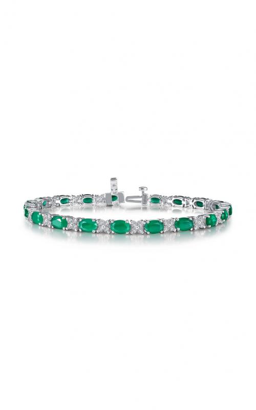 LaFonn Classic Bracelet B0040CEP72 product image