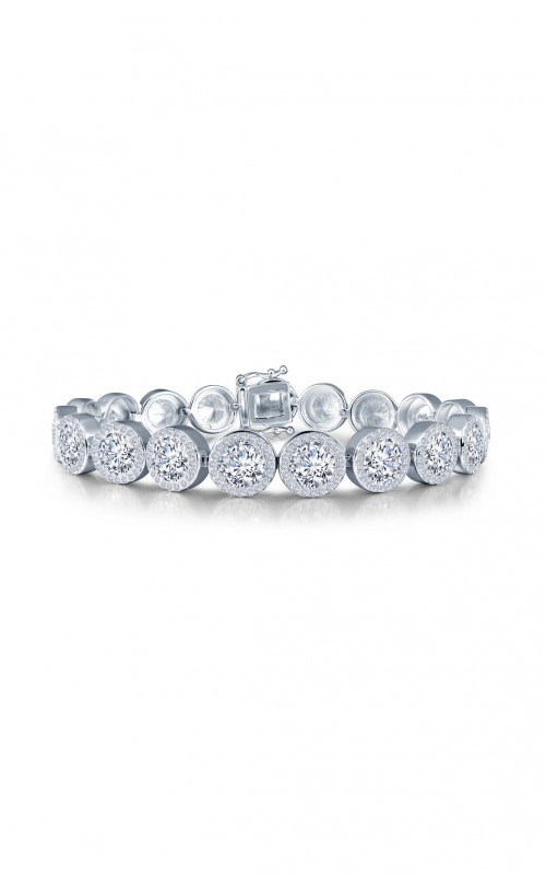 LaFonn Classic Bracelet B0044CLP72 product image