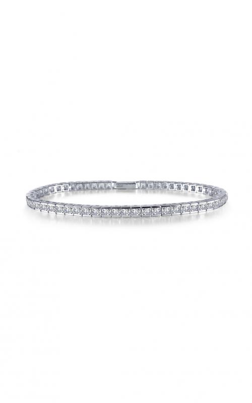 LaFonn Classic Bracelet B0047CLP65 product image