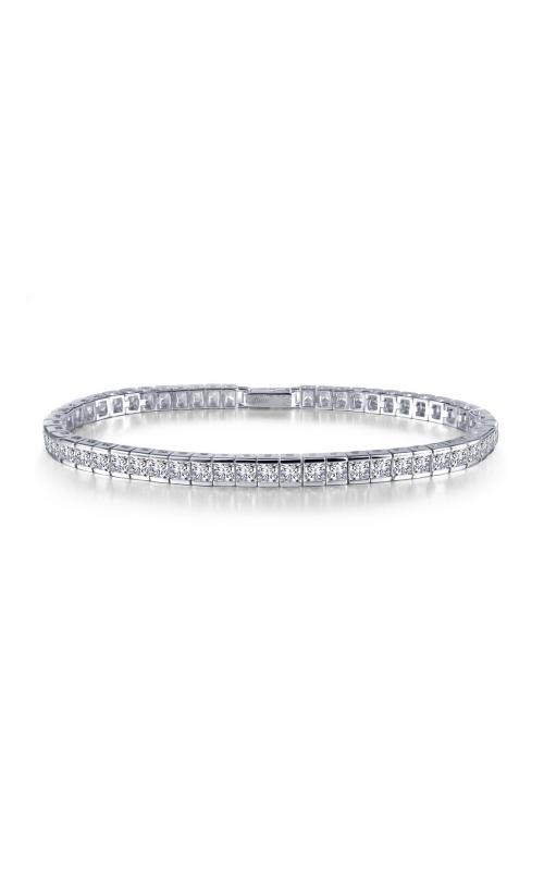 LaFonn Classic Bracelet B0048CLP67 product image