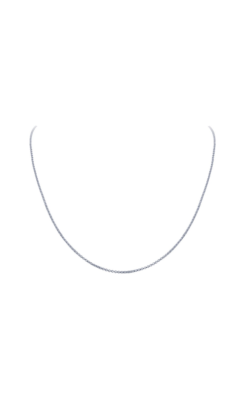 LaFonn Classic  Necklace CH00028P20 product image