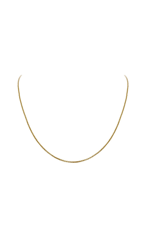 Lafonn Classic Necklace CH00029G24 product image