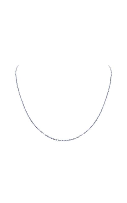 Lafonn Classic Necklace CH00029P20 product image