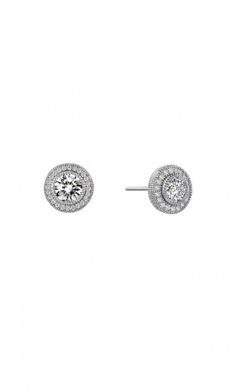 LaFonn Classic Earring E0035CLP00 product image