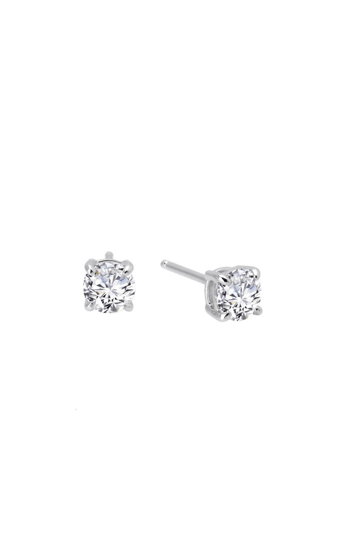 Lafonn Classic Earrings E0107CLP00 product image