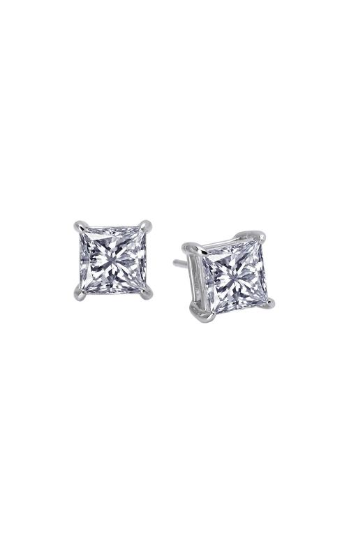 Lafonn Classic Earrings E0116CLP00 product image
