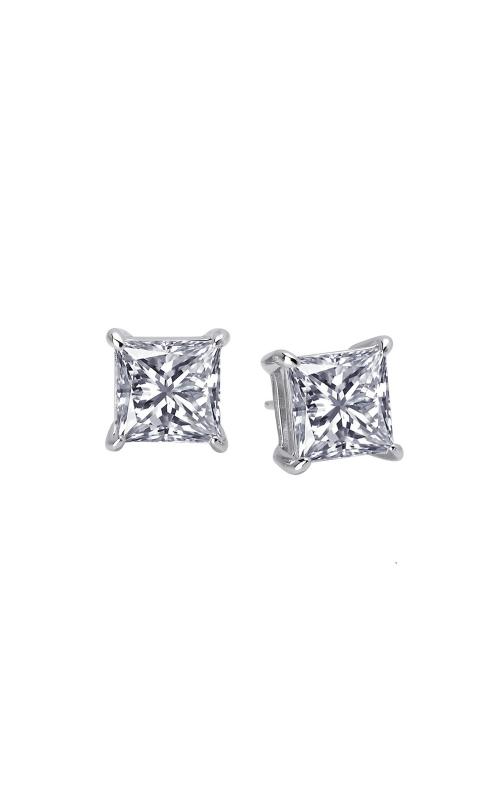 LaFonn Classic Earring E0117CLP00 product image