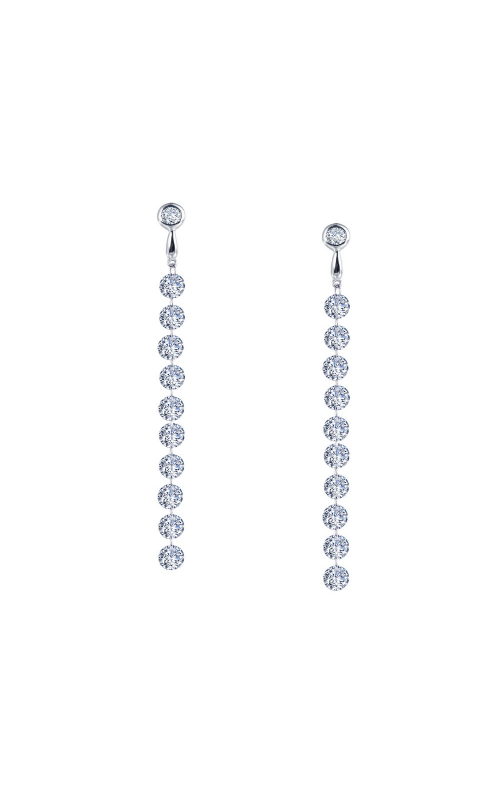 LaFonn Lassaire In Motion Earrings E0281CLP00 product image