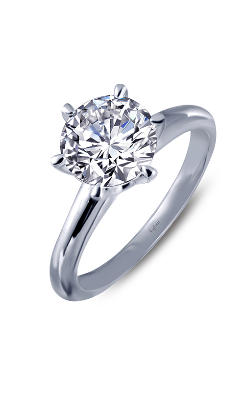 LaFonn Classic Engagement ring 6R005CLP05 product image
