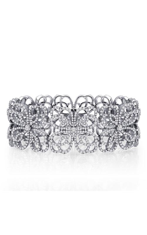 LaFonn Pave Glam Bracelet 7B001CLP65 product image
