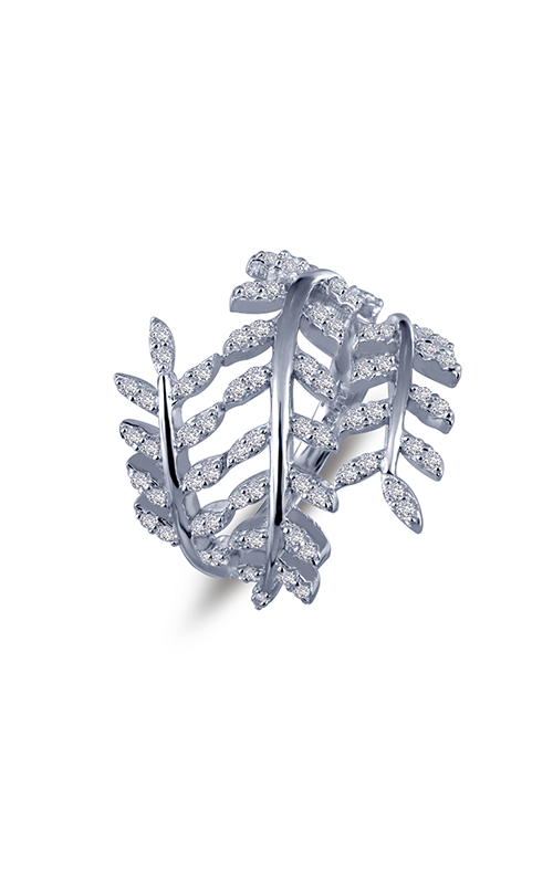 LaFonn Pave Glam Fashion ring 7R018CLP05 product image