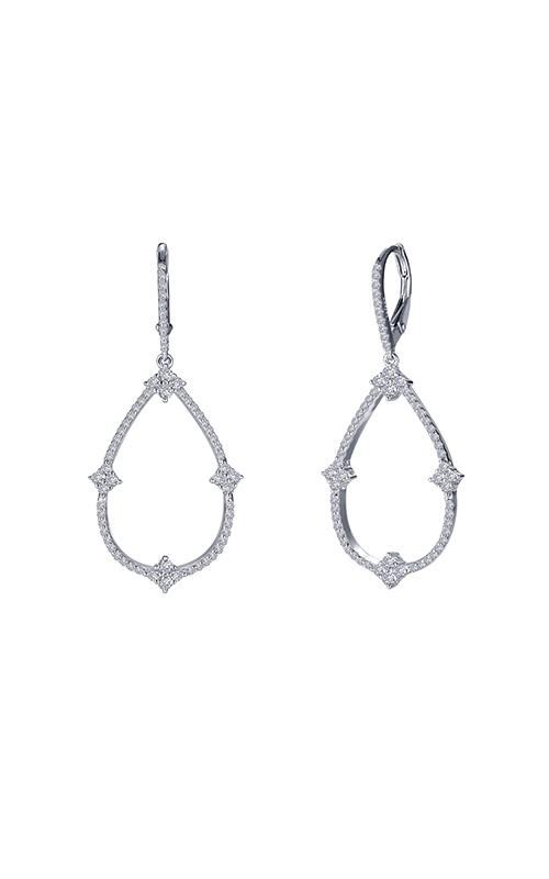 LaFonn Red Carpet Earrings 8E031CLP00 product image