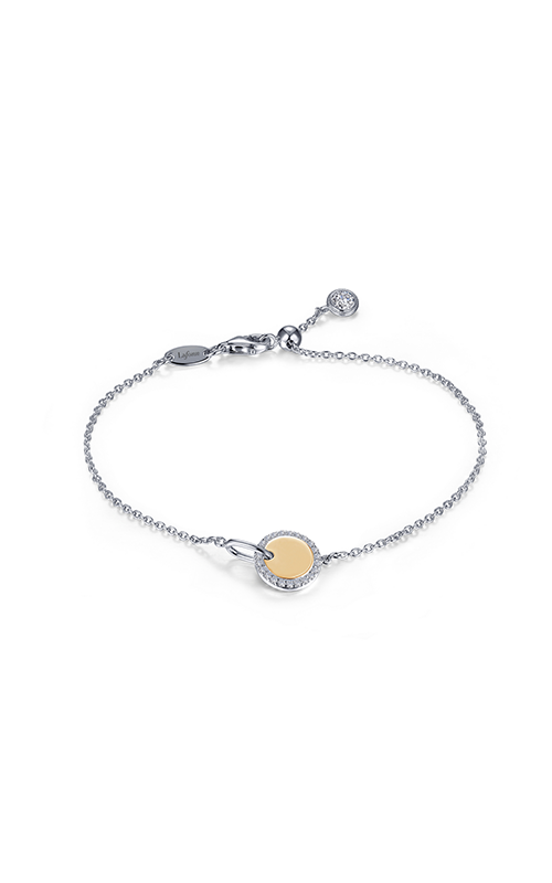 Lafonn Classic Bracelet B0138CLT75 product image