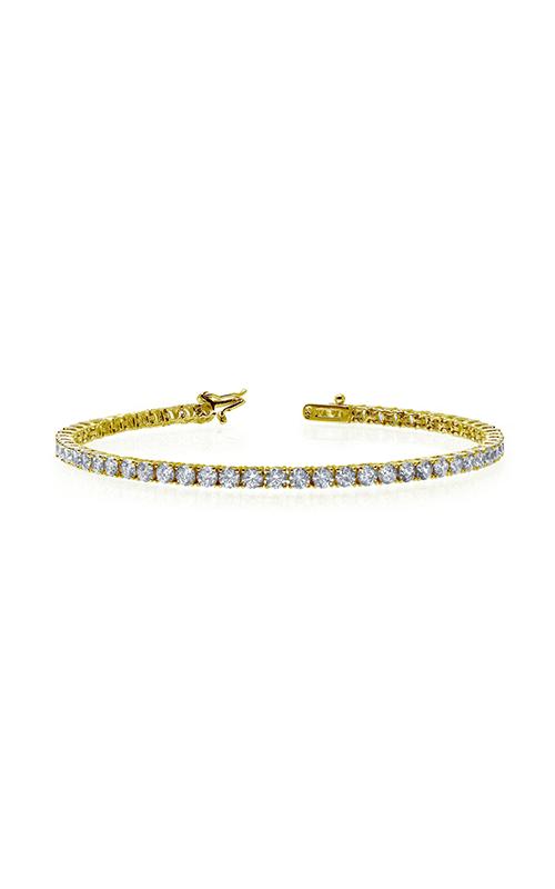 LaFonn Classic Bracelet B2001CLG72 product image