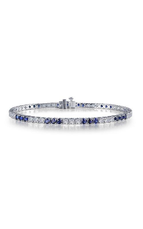 LaFonn Classic Bracelet B2001CSP72 product image