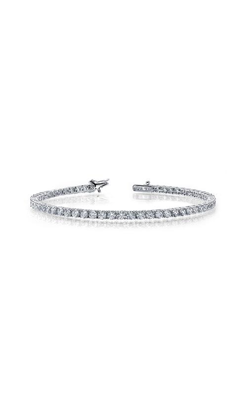 Lafonn Classic Bracelet B3001CLP72 product image