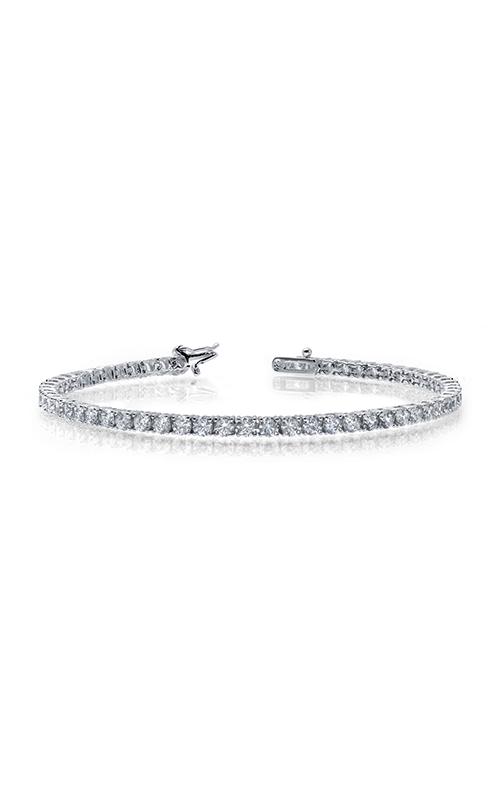 LaFonn Classic Bracelet B3003CLP67 product image