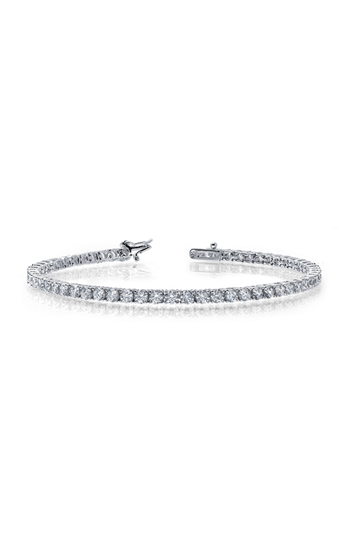 LaFonn Classic Bracelet B3003CLP72 product image