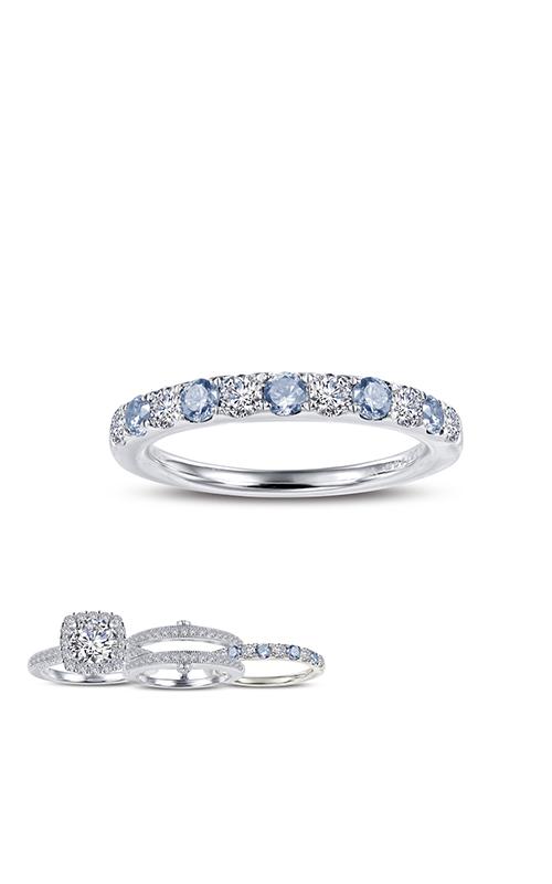 LaFonn Birthstone Fashion ring BR004AQP product image