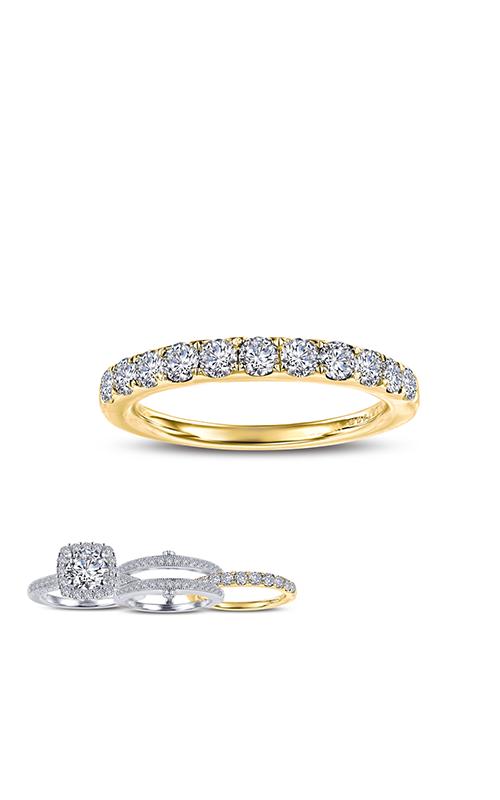 LaFonn Birthstone Fashion ring BR004DAG product image