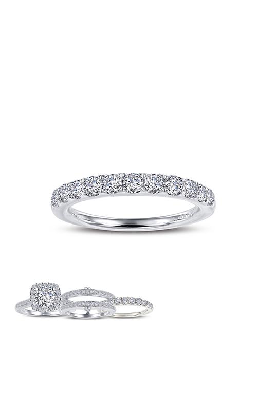 LaFonn Birthstone Fashion ring BR004DAP product image