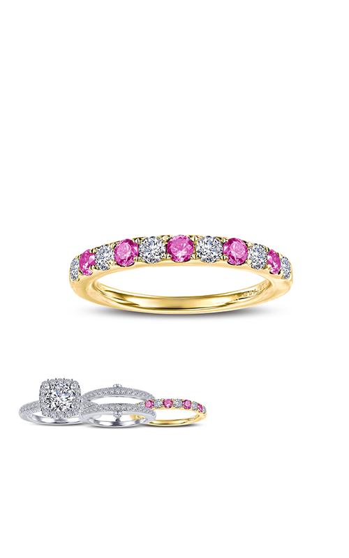 Lafonn Birthstone Fashion Ring BR004TMG product image