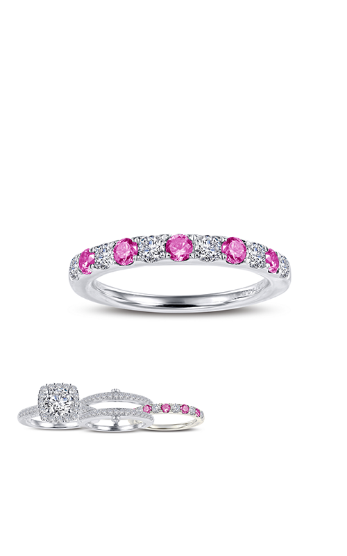 LaFonn Birthstone Fashion ring BR004TMP product image