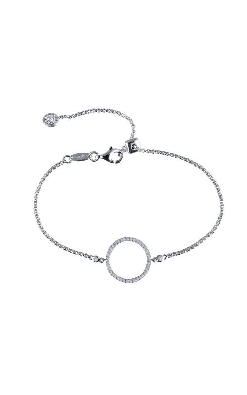 LaFonn Classic Bracelet B0052CLP75 product image