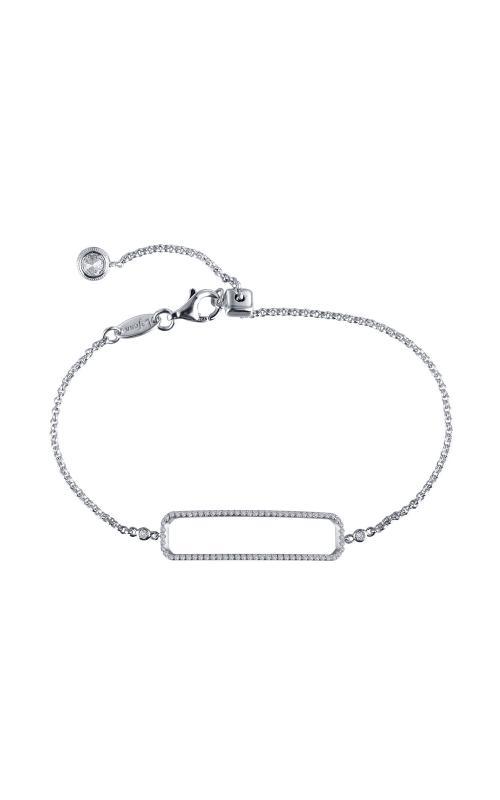 LaFonn Classic Bracelet B0053CLP75 product image