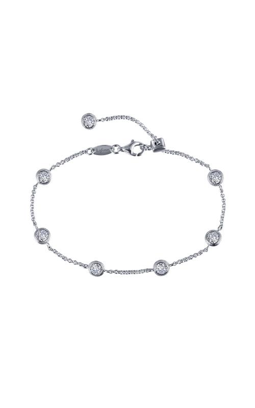 Lafonn Classic Bracelet B0054CLP75 product image