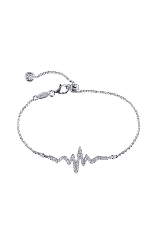 LaFonn Classic Bracelet B0055CLP75 product image