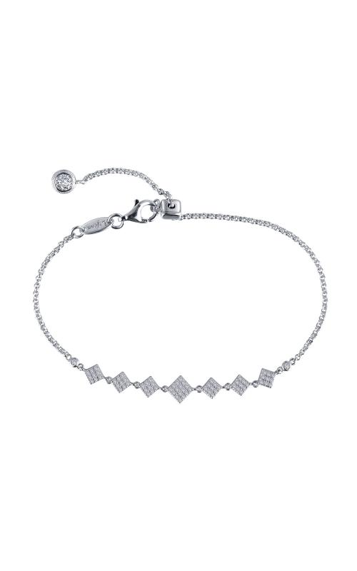 LaFonn Classic Bracelet B0056CLP75 product image