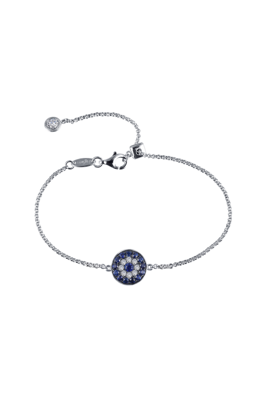 LaFonn Classic Bracelet B0065CSP75 product image