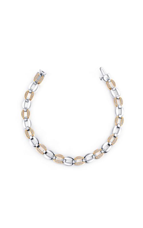 LaFonn Classic Bracelet B0122CLT72 product image