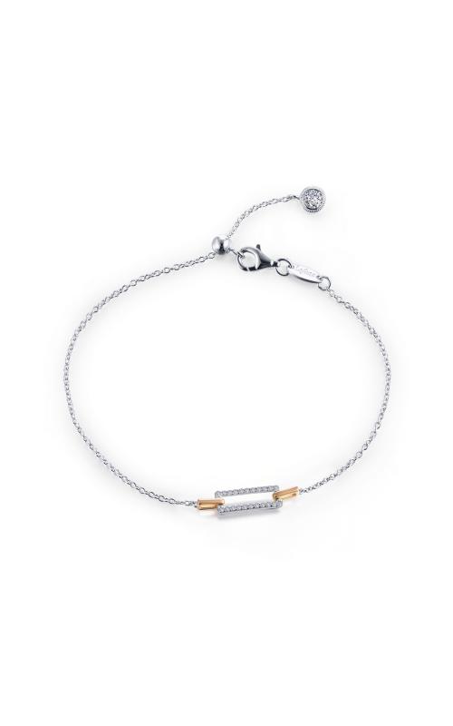 LaFonn Classic Bracelet B0127CLT75 product image
