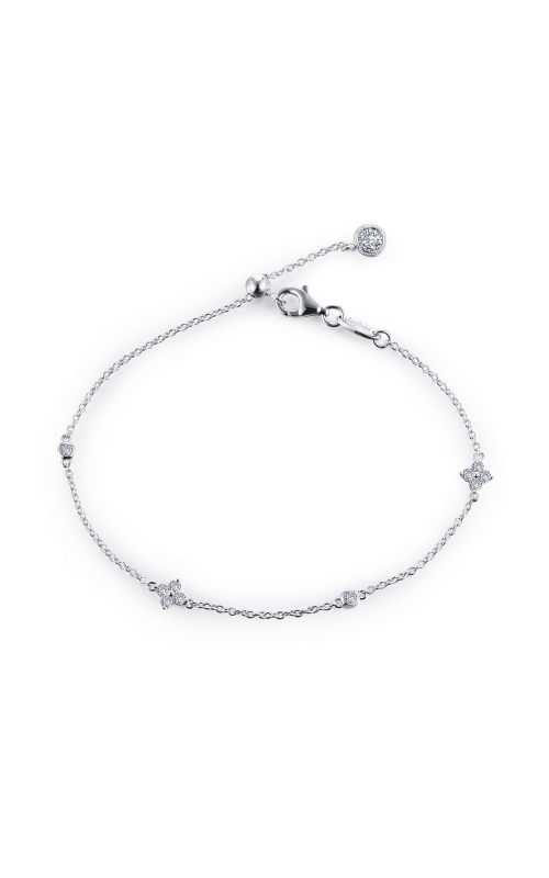 LaFonn Classic Bracelet B0131CLP75 product image