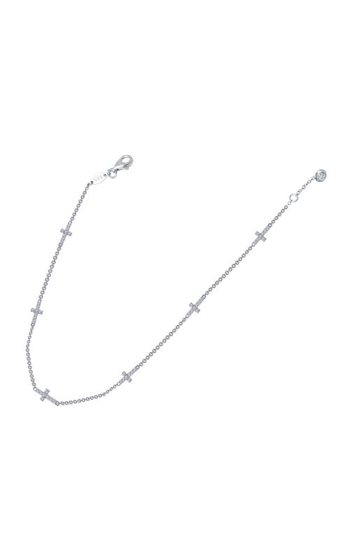 LaFonn Classic Bracelet A0017CLP10 product image