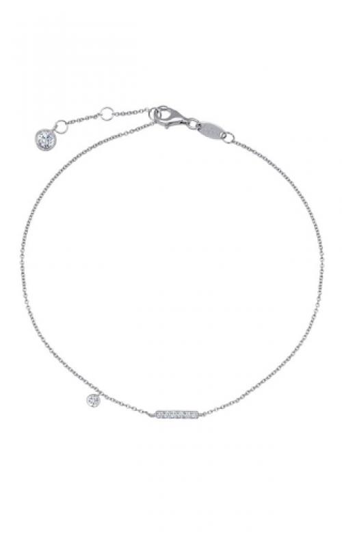 LaFonn Classic Bracelet A0022CLP10 product image