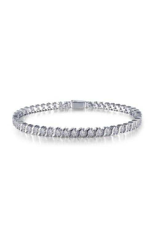 LaFonn Classic Bracelet B0033CLP72 product image
