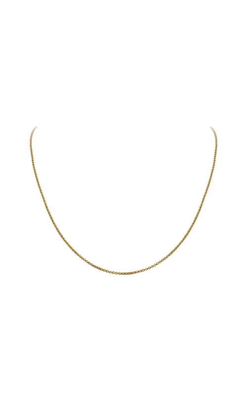 LaFonn Classic  Necklace CH00030G20 product image