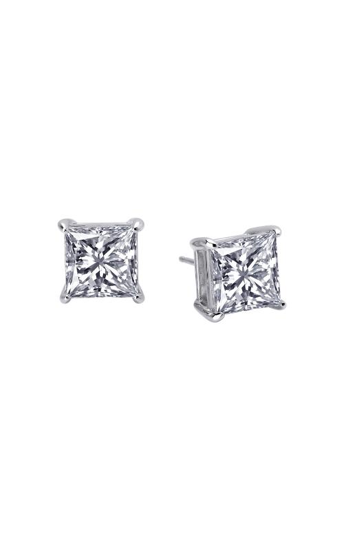 LaFonn Classic Earrings E0118CLP00 product image