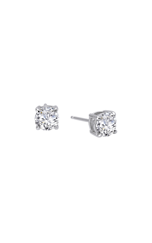 Lafonn Classic  Earrings E0180CLP00 product image