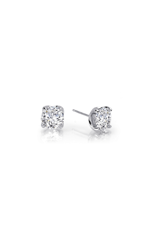 Lafonn Classic  Earrings E0185CLP00 product image