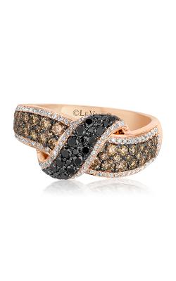 Le Vian Exotics Fashion Ring ZUHS 61 product image